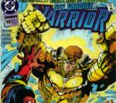 Guy Gardner: Warrior Vol 1 19