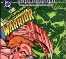 Guy Gardner: Warrior Vol 1 37