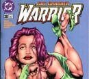 Guy Gardner: Warrior Vol 1 38