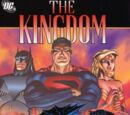 The Kingdom (Collected)