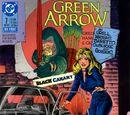 Green Arrow Vol 2 7