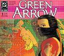 Green Arrow Vol 2 9