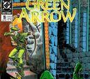 Green Arrow Vol 2 19