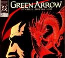 Green Arrow Vol 2 26