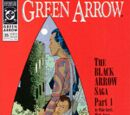 Green Arrow Vol 2 35