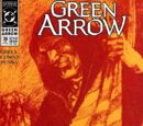 Green Arrow Vol 2 39