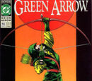 Green Arrow Vol 2 51