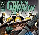 Green Arrow Vol 2 92