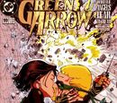 Green Arrow Vol 2 99