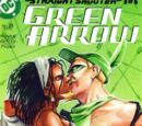 Green Arrow Vol 3 28