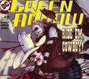 Green Arrow Vol 3 48