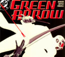 Green Arrow Vol 3 49