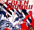 Green Arrow Vol 3 51