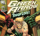 Green Arrow Vol 3 66