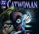 Catwoman Vol 2 46