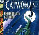 Catwoman Vol 2 75