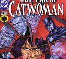 Catwoman Vol 2 94