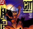 Catwoman Vol 3 36