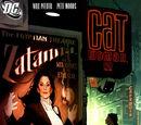 Catwoman Vol 3 50