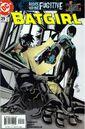 Batgirl Vol 1 29.jpg