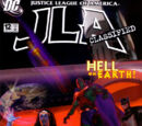 JLA Classified Vol 1 12