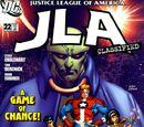 JLA Classified Vol 1 22