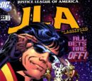 JLA Classified Vol 1 23