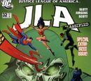 JLA Classified Vol 1 32
