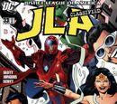JLA Classified Vol 1 33