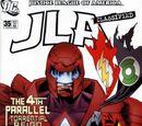 JLA Classified Vol 1 35