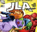 JLA Classified Vol 1 43