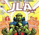 JLA Classified Vol 1 46