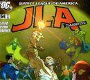 JLA Classified Vol 1 54