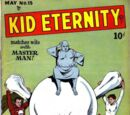 Kid Eternity Vol 1 15