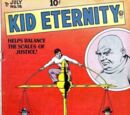 Kid Eternity Vol 1 16