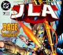 JLA Vol 1 7