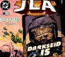 JLA Vol 1 14