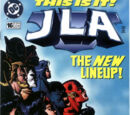 JLA Vol 1 16
