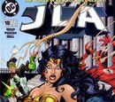 JLA Vol 1 18