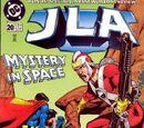 JLA Vol 1 20