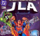 JLA Vol 1 21