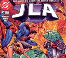 JLA Vol 1 25