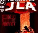 JLA Vol 1 40