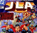 JLA Vol 1 41