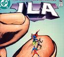 JLA Vol 1 42