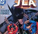 JLA Vol 1 44