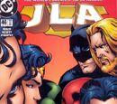 JLA Vol 1 46