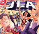 JLA Vol 1 50