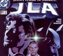 JLA Vol 1 51