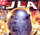JLA Vol 1 52